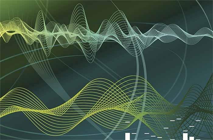 Sóng RF là gì? Sóng RF có tác dụng gì trong khoa học và thẩm mỹ?
