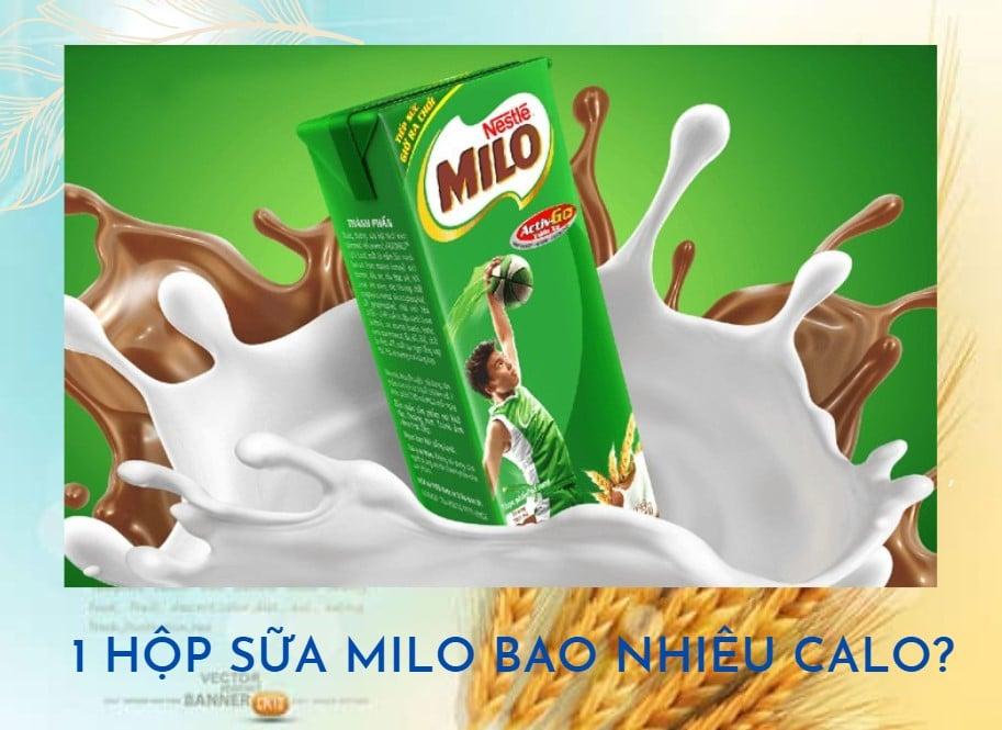 sữa milo có bao nhiêu calo, 1 cốc sữa milo bao nhiêu calo, một hộp sữa milo chứa bao nhiêu calo, 1 hộp sữa milo 180ml bao nhiêu calo, uống sữa milo có béo ko, uống sữa milo có tốt không, uống sữa milo có giảm cân, uống sữa milo có tốt cho bà bầu không, uống sữa milo có tốt ko, uống sữa milo có mập, uống sữa milo có tốt cho bà bầu, uống nhiều sữa milo có tốt không, trẻ uống sữa milo có tốt không, người lớn uống sữa milo có tốt không, 1 hộp sữa milo bao nhiêu calo, 1 hộp milo bao nhiêu calo, một hộp sữa milo bao nhiêu calo, hộp sữa milo bao nhiêu calo, calo trong sữa milo, 1 ly milo bao nhiêu calo, bột milo bao nhiêu calo, một hộp sữa milo có bao nhiêu calo, ngũ cốc milo bao nhiêu calo, milo dầm bao nhiêu calo, một hợp sữa milo chứa bao nhiêu calo, calo trong milo, 1 ly sữa milo bao nhiêu calo, sữa milo có tốt không, uống sữa milo có tăng cân không, uống milo có tốt không, bà bầu có nên uống milo, milo dằm bao nhiêu calo, 1 ly milo dầm bao nhiêu calo, uống sữa milo có giảm cân không, sữa ông thọ bao nhiêu calo, uống milo có béo không, uống milo có tăng cân không, bà bầu có uống được sữa milo không, uống sữa milo có cao không