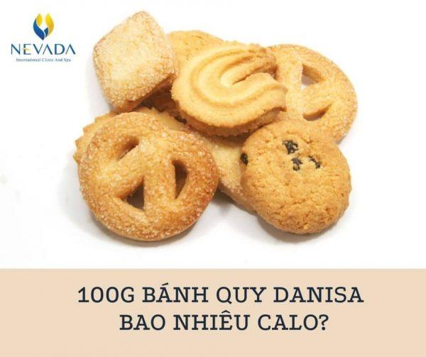bánh danisa bao nhiêu calo, 1 cái bánh quy danisa bao nhiều calo, calo trong bánh danisa, 1 cái bánh quy danisa bao nhiêu calo, bánh quy danisa bao nhiêu calo, ăn bánh danisa có béo không, bánh danisa ăn chay được không, 100g bánh quy danisa bao nhiêu calo, ăn bánh quy danisa có béo không
