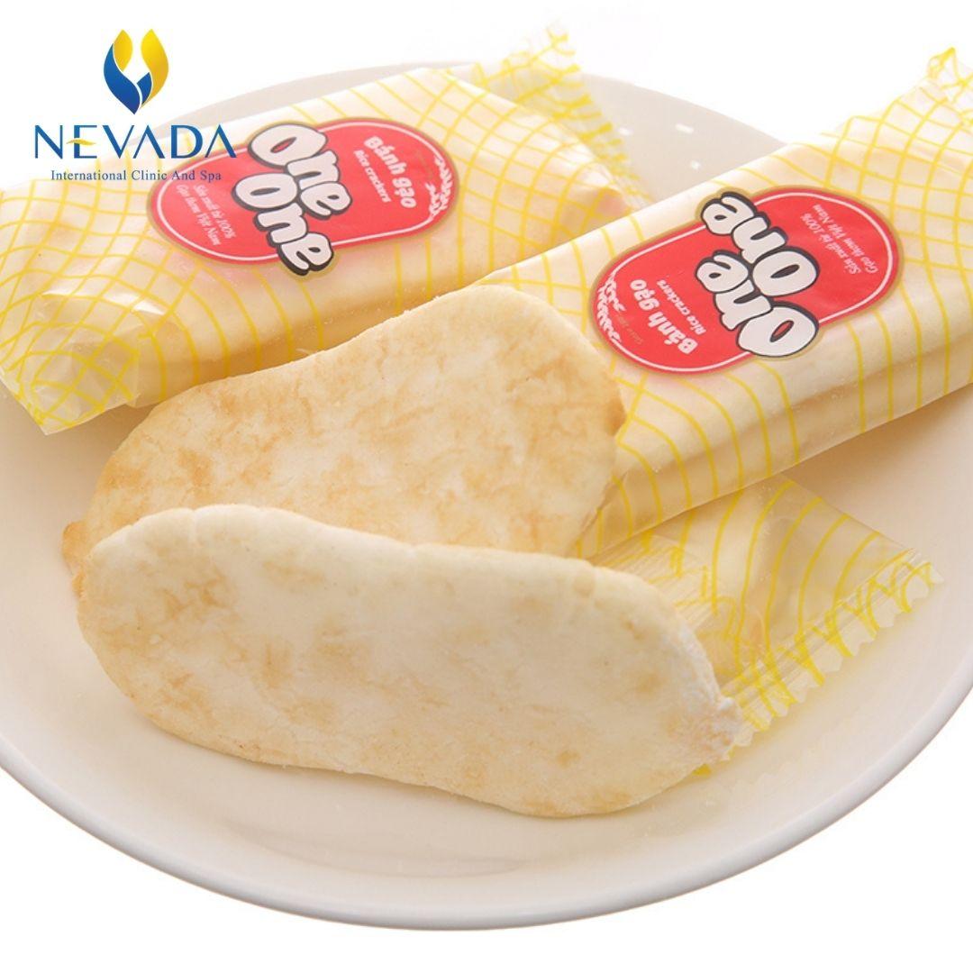 bánh gạo one one bao nhiêu calo, bánh gạo one one vị phô mai ngô bao nhiêu calo, 1 gói bánh gạo one one bao nhiêu calo, bánh gạo bao nhiêu calo, 1 cái bánh gạo one one bao nhiêu gam, 1 cái bánh gạo bao nhiêu calo, 1 cái bánh gạo one one bao nhiêu calo, calo trong bánh gạo one one, một cái bánh gạo one one bao nhiêu calo, calo bánh gạo one one, calo trong bánh gạo, bánh gạo mặn bao nhiêu calo, 1 bánh gạo bao nhiêu calo, bánh gạo nướng an vị tạo biển bao nhiêu calo, ăn bánh gạo one one có béo không, ăn bánh gạo có béo không, bánh gạo rong biển bao nhiêu calo, bánh gạo có bao nhiêu calo, bánh gạo calo, một cái bánh gạo bao nhiêu calo, bánh gạo chứa bao nhiêu calo, 1 gói bánh gạo bao nhiêu calo, bánh gạo one one vị phô mai ngô bao nhiều calo, bánh gạo one one calories, bánh gạo an bao nhiêu calo, bánh gạo có béo không, calo bánh gạo, ăn bánh gạo one one có mập không, bánh gạo one one bao nhiều cái, 1 cái bánh gạo nhật bao nhiêu calo, bánh gạo có mập không, bánh gạo one one mặn bao nhiêu calo