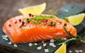 100gr cá hồi bao nhiêu calo, cá hồi nướng bao nhiêu calo, 100g cá hồi chứa bao nhiêu pr,otein, 100g cá hồi bao nhiêu calo, cá hồi áp chảo bao nhiêu calo, lườn cá hồi bao nhiêu calo, 100g lườn cá hồi bao nhiêu calo, đầu cá hồi bao nhiêu calo, 100g cá hồi chứa bao nhiêu calo, cá hồi bao nhiêu calo, 1 miếng cá hồi bao nhiêu calo, 100g cá hồi bao nhiêu protein, 100g ca hoi bao nhieu calo, 100gr cá hồi bao nhiêu protein, calo của cá hồi, cá hồi có bao nhiêu calo, cá hồi sống bao nhiêu calo, sashimi cá hồi bao nhiêu calo, cháo cá hồi bao nhiêu calo, salad cá hồi bao nhiêu calo, sushi cá hồi bao nhiêu calo, ăn cá hồi có béo không, ăn cá hồi có tốt không