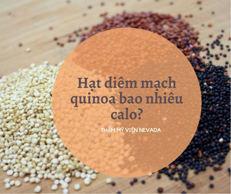 hạt diêm mạch giảm cân, cách chế biến hạt diêm mạch giảm cân, giảm cân bằng hạt diêm mạch, cách giảm cân bằng hạt diêm mạch, cách ăn hạt diêm mạch giảm cân, ăn diêm mạch giảm cân, giảm cân bằng diêm mạch, cách giảm cân bằng diêm mạch, giảm cân với hạt diêm mạch, Salad diêm mạch quinoa giảm cân, Salad thịt bò diêm mạch giảm cân, hạt quinoa giảm cân, hạt quinoa có giảm cân, hạt quinoa có giảm cân không, ăn quinoa giảm cân, ăn hạt quinoa giảm cân, cách ăn quinoa giảm cân, giảm cân bằng quinoa, quinoa có giảm cân không, cách nấu quinoa giảm cân, giảm cân bằng hạt quinoa, giảm cân với hạt quinoa, Hạt diêm mạch quinoa có giảm cân không, Giảm cân bằng hạt diêm mạch quinoa có tốt không, Cách chế biến hạt diêm mạch quinoa giảm cân