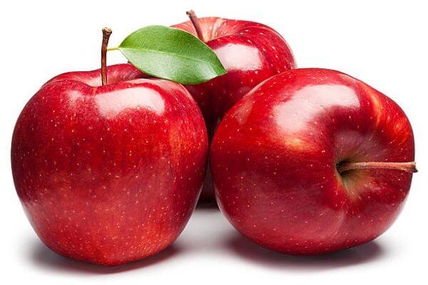 táo ta bao nhiêu calo, táo bao nhiêu calo, táo xanh nhỏ bao nhiêu calo, táo xanh bao nhiêu calo, 100g táo xanh nhỏ bao nhiêu calo, 1 quả táo bao nhiêu calo, 1 trái táo bao nhiêu calo, táo mèo bao nhiêu calo, 100g táo bao nhiêu calo, 100g táo tàu khô bao nhiêu calo, táo đỏ khô bao nhiêu calo, 1 quả táo xanh nhỏ chứa bao nhiêu calo, 1 quả táo ta bao nhiêu calo, calo trong táo đỏ khô, 100g táo xanh bao nhiêu calo, táo đỏ bao nhiêu calo, ăn táo tàu có béo không, 100g táo chứa bao nhiêu calo, 100g táo ta chứa bao nhiêu calo, táo nhỏ bao nhiêu calo, calo trong táo xanh nhỏ, táo mỹ bao nhiêu calo, táo tàu khô bao nhiêu calo, 100g táo ta chứa bao nhiều calo, calo trong táo ta, 100gr táo bao nhiêu calo, ăn táo đỏ khô có béo không, 100g táo tàu bao nhiêu calo, một quả táo chứa bao nhiêu calo?, một quả táo chứa bao nhiêu calo, táo có bao nhiêu calo, ăn táo đỏ có béo không, calo trong táo đỏ, calo trong táo xanh, ăn táo khô có mập không, táo đỏ hàn quốc bao nhiêu calo, một quả táo bao nhiêu calo, táo tàu bao nhiêu calo, một trái táo bao nhiêu calo, táo đỏ khô bao nhiều calo, 1 quả táo bao nhiêu gam, 100g táo đỏ khô bao nhiêu calo, 1 trái táo xanh bao nhiêu calo, 1 quả táo tàu bao nhiêu calo, 1 quả táo nhỏ chứa bao nhiêu calo, 1 quả táo mỹ bao nhiêu calo, táo tàu khô có bao nhiều calo, táo gala bao nhiêu calo, táo tây bao nhiêu calo, calo trong quả táo, 1 quả táo xanh bao nhiêu calo, ăn táo có béo không