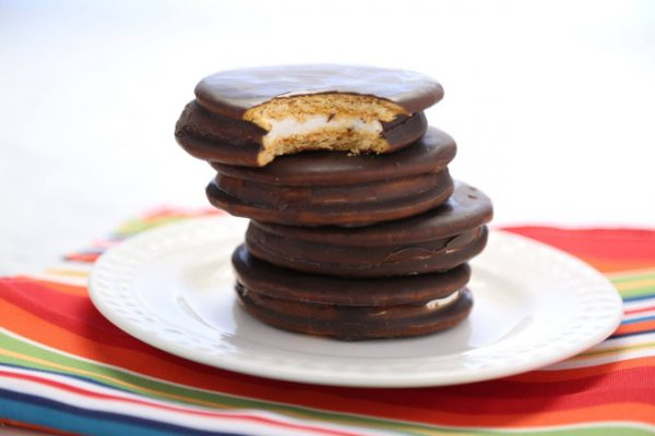 bánh chocopie bao nhiêu calo, chocopie bao nhiêu calo, ăn bánh chocopie có béo không, calo trong 1 cái bánh chocopie, 1 cái bánh chocopie bao nhiêu calo, ăn bánh chocopie có mập không
