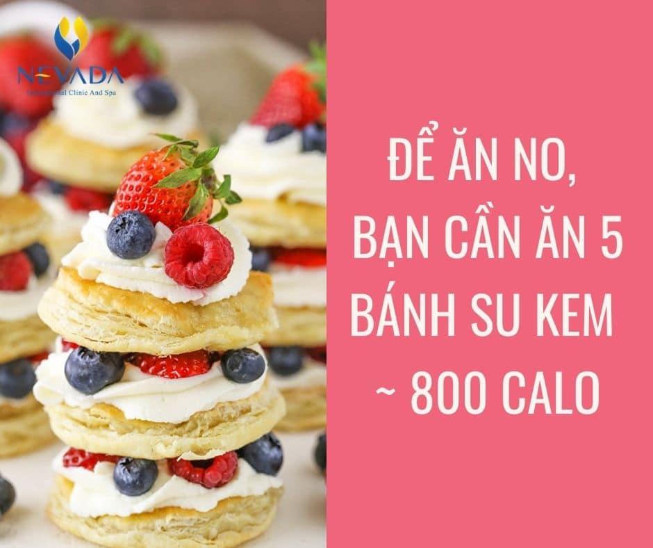bánh su kem bao nhiêu calo, calo trong bánh su kem, bánh su kem calo, bánh su bao nhiêu calo, ăn bánh su kem có mập không, 1 cái bánh su kem bao nhiêu calo, 1 bánh su kem bao nhiêu calo, bánh su kem có bao nhiêu calo, calo bánh su kem, bánh su kem calories, bánh su kem có béo không