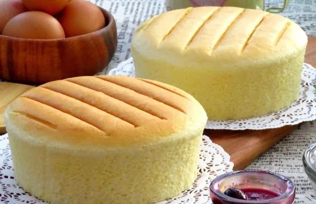 bánh bông lan bao nhiêu calo, bánh thuẫn bao nhiêu calo, bánh bông lan sốt ruốc bao nhiêu calo, bánh bông lan chuối bao nhiêu calo, bánh bông lan chà bông bao nhiêu calo, bánh bông nhài bao nhiêu calo, bánh solite bao nhiêu calo, bánh bông lan solite bao nhiêu calo, bánh bông lan cuộn bao nhiêu calo, ăn bánh bông lan có mập không, calo bánh bông lan, bánh bông lan có bao nhiêu calo, bánh bông lan calo, calo trong bánh bông lan, bánh bông lan đài loan bao nhiều calo, bánh bông lan nho bao nhiêu calo, bánh bông lan ruốc bao nhiêu calo, 1 cái bánh bông lan bao nhiêu calo, ăn bánh solite có mập không, một cái bánh bông lan bao nhiêu calo, 100g bánh bông lan, ăn bánh thuẫn có mập không, 100g bánh bông lan bao nhiêu calo, 1 bánh bông lan bao nhiêu calo, bánh bông lan có mập không, bánh bông lan trứng muối bao nhiêu calo, ăn bánh bông lan có béo không, 1 cái bánh bông lan nhỏ bao nhiêu calo, ăn bánh bông lan trứng muối có mập không, bông lan trứng muối calo, bánh bông lan phô mai bao nhiêu calo, calo trong bánh bông lan trứng muối, bánh bông lan chứa bao nhiêu calo, bánh mì chà bông phô mai bao nhiêu calo, banh bong lan calories