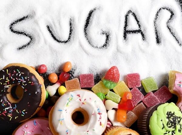 giảm cơn thèm đường, giảm cơn thèm đồ ngọt, cai nghiện đồ ngọt, cách hạn chế ăn đồ ngọt, cách giảm cơn thèm ăn đồ ngọt