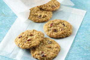 TOP HOT – Tổng hợp các cách làm bánh yến mạch giảm cân không cần lò nướng chuẩn nhất