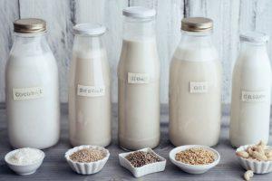 Cập nhật cách làm sữa hạt cho người giảm cân bằng máy – Giảm cân, đốt mỡ trở nên dễ dàng hơn bao giờ hết