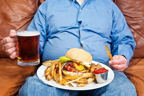 tinh dầu quế 10ml, tinh dầu quế giảm mỡ bụng, tinh dầu quế có giảm mỡ bụng, cách dùng tinh dầu quế giảm mỡ bụng, cách sử dụng tinh dầu quế giảm mỡ bụng