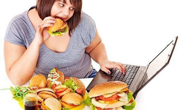 Axit béo là gì, Các chất béo, Chất béo có vai trò dinh dưỡng gì, Chất béo là gì, Chất béo thực vật, Lipit là gì, Lợi ích của chất béo, Nhóm chất béo, Nhu cầu lipid của cơ thể, Phân tích vai trò của lipid đối với cơ thể, Tác hại của chất béo, Vai trò của chất béo