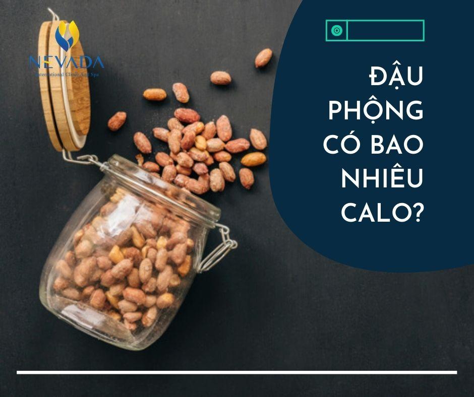 ăn lạc có béo không, ăn đậu phộng có mập không, đậu phộng bao nhiêu calo, 100g đậu phộng bao nhiêu calo, đậu phộng có bao nhiêu calo, ăn lạc luộc có béo không, ăn đậu phộng có béo không, bơ đậu phộng bao nhiêu calo, calo đậu phộng, đậu phộng calo, đậu phộng da cá bao nhiêu calo, ăn đậu phộng rang có mập không, đậu phộng chứa bao nhiêu calo, Cách ăn lạc để giảm cân, Lạc rang bao nhiêu calo