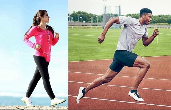 đi bộ hay chạy bộ giảm cân tốt hơn, nên đi bộ hay chạy bộ để giảm cân, chạy bộ hay đi bộ giảm cân nhanh hơn, đi bộ hay chạy bộ giảm cân nhanh hơn, đi bộ và chạy bộ có giảm cân không, giảm cân nên chạy hay đi bộ, đi bộ giảm cân hiệu quả, nên chạy bộ hay đi bộ để giảm cân
