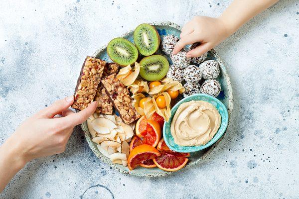 đồ ăn vặt không béo, đồ ăn vặt không béo bụng, món ăn vặt không béo cho bà bầu, đồ ăn vặt gì không béo, làm đồ ăn vặt không béo, đồ ăn vặt đêm không béo,