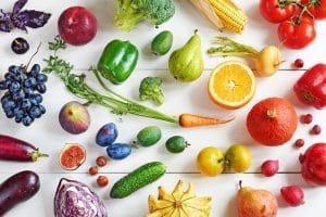 Có hay không những thực phẩm có calo âm? Khám phá thế giới thực phẩm ít calo nhất