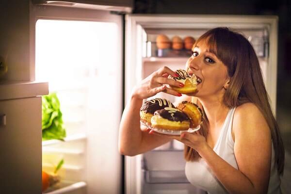 ăn nhiều protein để giảm cân, Ăn protein giảm cân, giảm cân có nên ăn nhiều protein, protein có giúp giảm cân, protein có giúp giảm cân không, protein có làm giảm cân, protein có tác dụng giảm cân không, Protein có trong đậu, protein giảm cân, protein giúp giảm cân, protein hỗ trợ giảm cân, protein tốt cho giảm cân