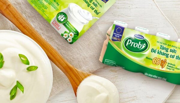 Sữa chua uống Probi bao nhiêu calo, probi bao nhiêu calo, sữa probi bao nhiêu calo, uống probi có tăng cân không, sữa chua uống probi 130ml báo nhiều calo, sữa chua uống probi có tăng cân không, uống sữa probi có béo không, Sữa chua uống Probi có béo không