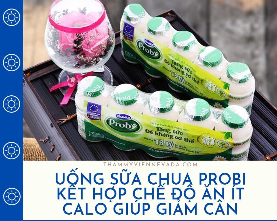 sữa probi bao nhiêu calo, probi có bao nhiêu calo, sữa chua uống probi bao nhiêu calo, sữa chua uống probi 130ml bao nhiêu calo, probi bao nhiêu calo, sữa chua uống probi 65ml bao nhiêu calo, uống probi khi nào, uống probi có tác dụng gì, uống probi hết hạn có sao không, uống probi tốt không, uống probi có tốt không, uống probi khi nào thì tốt, uống probi đúng cách, uống probi có béo k, uống probi mỗi ngày có tốt không, uống probi vào lúc nào, uống sữa chua probi khi nào thì tốt, uống sữa chua probi có tốt không, uống sữa chua probi có đẹp da không, bầu uống sữa chua probi, nên uống sữa chua probi vào lúc nào, mẹ bầu uống sữa chua probi, cho bé uống sữa chua probi, sau sinh uống sữa chua probi, sữa chua uống probi cho trẻ mấy tháng, sữa chua uống probi báo nhiều calo, sữa chua uống probi 130ml báo nhiều calo, uống sữa probi có béo không, sữa chua uống probi bao nhiều calo, sữa chua uống probi 130ml bảo nhiều calo, 1 chai probi bao nhiêu calo, sữa chua uống probi có tăng cân không, sữa chua uống probi có béo không, sữa chua probi bao nhiêu calo, trẻ mấy tuổi uống được probi, sữa chua uống probi mấy tuổi uống được, trẻ uống nhiều sữa chua probi có tốt không, uống probi có tăng cân không, nên uống sữa chua probi khi nào thì tốt, sữa chua bao nhiêu calo, uống probi lúc nào tốt nhất, sữa chua probi uống lúc nào thì tốt, sữa chua không đường bao nhiêu calo, sữa chua uống probi cho trẻ mấy tuổi, sữa chua probi dùng cho trẻ mấy tháng, nên uống probi vào lúc nào, probi dành cho trẻ mấy tuổi, nên cho bé uống probi vào lúc nào, sữa probi mấy tuổi uống được, trẻ mấy tuổi uống được sữa probi, bầu uống sữa chua probi có tốt không, sữa chua probi có tốt không, trẻ bao nhiêu tháng uống được probi, sữa chua probi không đường