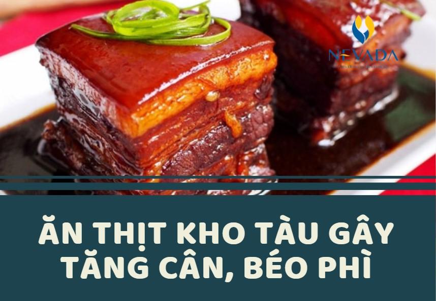 thịt kho tàu calo, thịt kho tàu calories, thịt kho tàu bao nhiêu calo, calo trong thịt kho tàu, thịt kho tàu chứa bao nhiêu calo, 100g thịt kho tàu bao nhiêu calo, thịt kho tàu có bao nhiêu calo, thịt kho tàu bn calo, lượng calo trong thịt kho tàu, ăn thịt kho tàu có béo không, ăn thịt kho tàu đúng cách, bà đẻ ăn thịt kho tàu được không, cách nấu ăn thịt kho tàu, sau sinh ăn thịt kho tàu, sau sinh có được ăn thịt kho tàu, bà đẻ có được ăn thịt kho tàu không, bà bầu có được ăn thịt kho tàu không, trứng kho tàu bao nhiêu calo, thịt kho có bao nhiêu calo, 100g thịt kho bao nhiêu calo, thịt kho calo, thịt kho bao nhiêu calo, thịt kho trứng bao nhiêu calo, calo trong thịt lợn