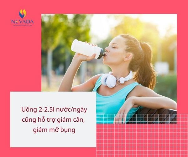cách giảm 2kg trong 1 tháng, chế độ ăn giảm 2kg trong 1 tháng, giảm 2kg trong 1 tháng, thực đơn giảm 2 kg 1 tháng, thực đơn giảm 2kg 1 tháng, thực đơn giảm 2kg trong 1 tháng, thực đơn giảm cân 1 tháng 2kg, thực đơn giảm cân 2kg trong 1 tháng