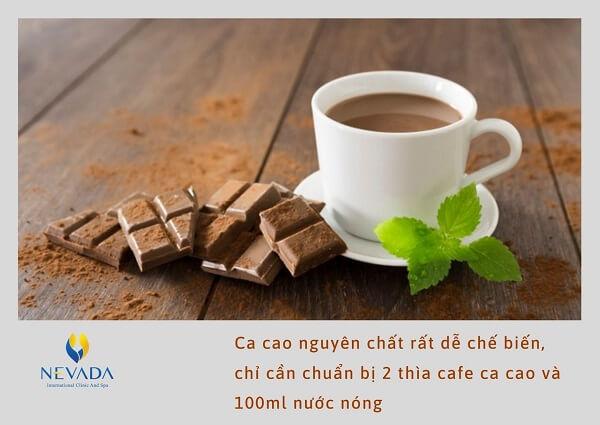 cách uống ca cao giảm cân, bột ca cao giảm cân, uống ca cao giảm cân, cách pha ca cao giảm cân, uống bột ca cao có giảm cân không, ca cao có tác dụng giảm cân không, giảm cân ca cao, giảm cân bằng ca cao, cách pha ca cao uống giảm cân, uống ca cao có giảm cân không, cách uống cacao giảm cân, cách uống bột ca cao giảm cân, cách pha bột ca cao giảm cân, cách uống ca cao để giảm cân, uống cacao có giảm cân không, giảm cân bằng bột ca cao, cách giảm cân bằng ca cao, uống ca cao như thế nào để giảm cân, uống bột ca cao giảm cân, cách pha bột ca cao uống giảm cân, ca cao có giảm cân không, bột ca cao có giảm cân không, giảm cân với ca cao, trà giảm cân ca cao, uống ca cao giảm cân đúng cách, cách uống ca cao nguyên chất giảm cân, cách uống bột ca cao để giảm cân, cách sử dụng ca cao giảm cân, cách giảm cân bằng cacao, cách dùng bột ca cao giảm cân, uống ca cao giảm cân dụng cách, cách uống ca cao nguyên chất để giảm cân, cách uống bột ca cao nguyên chất giảm cân, cách pha bột ca cao để uống giảm cân, Uống ca cao vào thời điểm nào để giảm cân, Nên uống ca cao khi nào để giảm cân