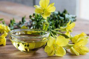 Uống tinh dầu hoa anh thảo có giảm cân không? Liệu có an toàn không?