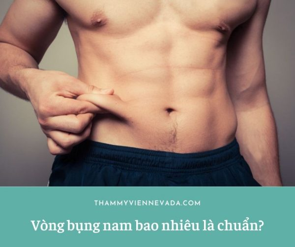 eo 70 có béo không, vòng eo bao nhiêu là béo phì, vòng eo bao nhiêu la béo phì, vòng bụng bao nhiêu là béo phì, vòng bụng bao nhiêu là béo