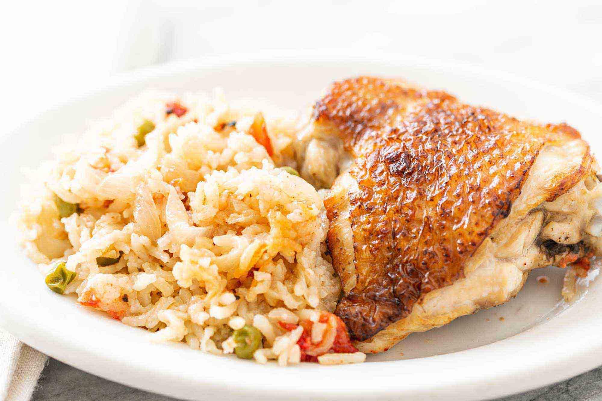cơm gà bao nhiêu calo, cơm gà xối mỡ bao nhiêu calo, 1 dĩa cơm gà bao nhiêu calo, một dĩa cơm gà bao nhiêu calo, cơm gà luộc bao nhiêu calo, cơm gà xé bao nhiêu calo, một hộp cơm gà bao nhiêu calo, 1 hộp cơm gà bao nhiêu calo, cơm chiên gà xối mỡ bao nhiêu calo