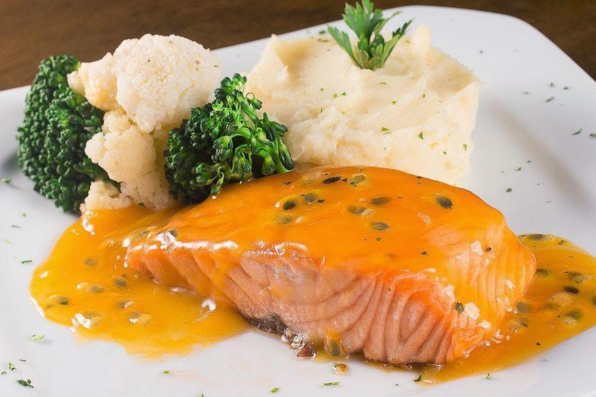 chế biến cá hồi giảm cân, cách chế biến cá hồi cho người giảm cân, chế biến cá hồi ăn giảm cân, cách chế biến cá hồi giảm cân, chế biến cá hồi để giảm cân, cách chế biến cá hồi để giảm cân, chế biến cá hồi cho người giảm cân,
