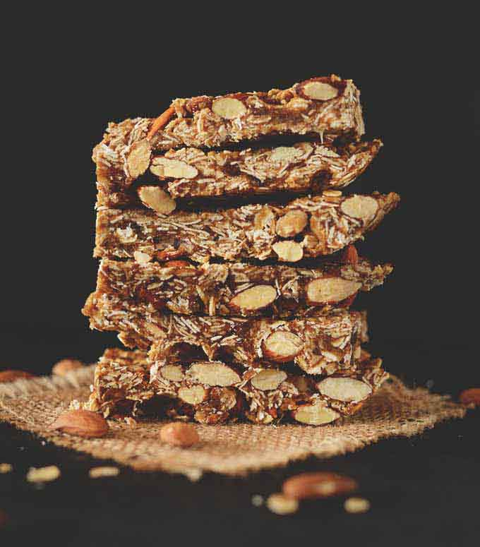 bánh protein giảm cân, bánh socola protein giảm cân, bánh thảo dược protein giảm cân, cách làm bánh protein giảm cân, bánh giảm cân fitfood protein cake, bánh giảm cân fitfood protein bar