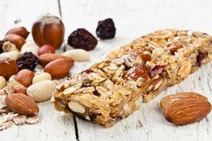 Cách làm bánh protein giảm cân hiệu quả nhanh chóng dành cho các tín đồ ăn kiêng