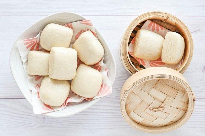 bánh bao bao nhiêu calo, calo trong bánh bao, ăn bánh bao có béo không, bánh bao nhân đậu xanh bao nhiêu calo, bánh bao kim sa bao nhiêu calo, bánh bao xá xíu bao nhiêu calo, calo trong bánh bao đậu xanh, 100g bánh bao bao nhiêu calo, ăn bánh bao có giảm cân không, Ăn bánh bao chay có béo không, Ăn bánh bao nhân đậu xanh có béo không, 100g bánh bao chay bao nhiêu calo, 1 cái bánh bao nhân thịt bao nhiêu calo, Ăn bánh bao ban đêm có béo không, ăn bánh bao có tốt không, ăn bánh bao chiên có béo không, ăn nhiều bánh bao có béo không, ăn bánh bao đêm có béo không, ăn bánh bao chay có mập không, ăn bánh bao không nhân có béo không, ăn bánh bao chay có tốt không, 1 bánh bao bao nhiêu calo, Ăn bánh bao bạn đêm có béo không, Cách làm bánh bao chay giảm cân