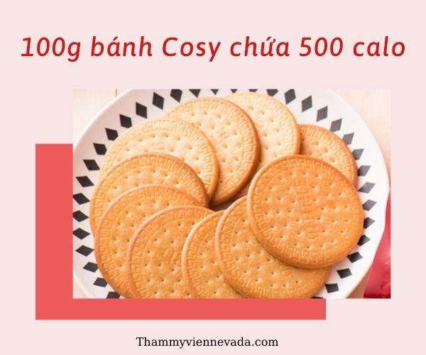 bánh cosy bao nhiêu calo, bánh quy cosy bao nhiêu calo, bánh cosy socola yến mạch bao nhiêu calo, ăn bánh cosy có béo không, 1 cái bánh cosy bao nhiêu calo, bánh quế cosy bao nhiêu calo, bánh quy cosy bao nhiêu calo, 1 gói bánh cosy bao nhiêu calo, calo trong bánh cosy, 1 cái bánh quy cosy bao nhiêu calo, bánh quế cosy bao nhiêu calo, ăn bánh quy cosy có béo không, ăn bánh quế cosy có mập không, bánh quy sữa cosy bao nhiêu calo