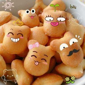 bánh gấu bao nhiêu calo, bánh gấu nhân kem bao nhiêu calo, 100g bánh gấu bao nhiêu calo, calo trong bánh gấu, bánh gấu thiên hồng bao nhiêu calo, bánh gấu sữa bao nhiêu calo, ăn bánh gấu có béo không, bánh gấu có bao nhiêu calo, bánh gấu calo, bánh gấu nhân kem có tốt không, bánh gấu nhân kem, bánh gấu thiên hồng