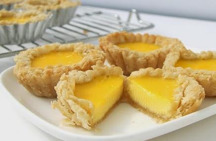 1 cái bánh tart trứng bao nhiêu calo, bánh tart trứng kfc bao nhiêu calo, bánh tart trứng chứa bao nhiêu calo, ăn bánh tart trứng có béo không, bánh tart trứng nồi chiên không dầu, cách làm bánh tart trứng không cần lò nướng