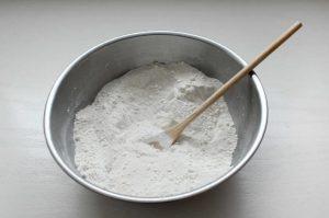 bột năng có bao nhiêu calo, calo trong bột năng, bột năng bao nhiêu calo, bột năng có béo không, ăn bột năng có béo không, Ăn bột năng có mập không