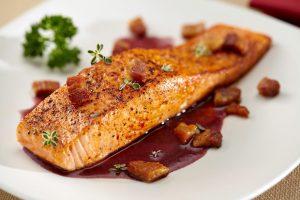 Tiết lộ sự thật ăn cá basa có tăng cân không và những điều nhất định phải biết