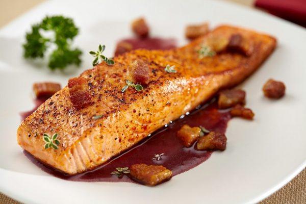 ăn cá basa có tăng cân không, ăn cá basa có mập không, cá basa calories, cá basa bao nhiêu calo, cá basa kho bao nhiêu calo, cá basa chiên bao nhiêu calo, ăn cá basa có tốt không, ăn cá basa có bị dị ứng không, ăn mỡ cá basa có tốt không, bầu ăn cá basa có tốt không, ăn nhiều cá basa có tốt không, trẻ ăn cá basa có tốt không, ăn mật cá basa có tốt không, ăn bao tử cá basa có tốt không