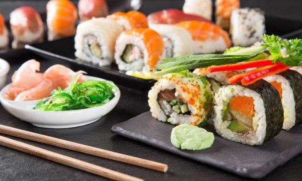 cá rán bao nhiêu calo, ăn cá rán có béo không, ăn cá chiên có béo không, calo trong cá chiên, ăn cá chiên có tăng cân không, cá chiên có bao nhiêu calo