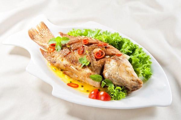 ăn cá diêu hồng có mập không, cá diêu hồng bao nhiêu calo, cá diêu hồng chiên bao nhiêu calo, 100g cá diêu hồng bao nhiêu calo, cá điêu hồng bao nhiêu calo, 1 con cá diêu hồng bao nhiêu calo, cá diêu hồng bao nhiều calo, 100g cá điêu hồng chứa bao nhiêu calo, cá điêu hồng chiên bao nhiêu calo, 100gr cá diêu hồng bao nhiêu calo, ăn cá diêu hồng có giảm cân không