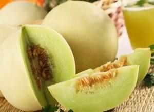 ăn dưa lê có béo không, ăn dưa lê có giảm cân không, dưa lê có giảm cân không, ăn dưa lê có tăng cân không, dưa lê giảm cân, dưa lê bao nhiêu calo, dưa lê chứa bao nhiêu calo, 100g dưa lê bao nhiêu calo, 100g dưa lê chứa bao nhiêu calo, 1 quả dưa lê chứa bao nhiêu calo