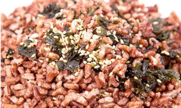 gạo lứt sấy rong biển có giảm cân không, gạo lứt sấy rong biển bao nhiêu calo, gạo lứt sấy bao nhiêu calo, ăn gạo lứt sấy rong biển có giảm cân không, gạo lứt rong biển bao nhiêu calo, 100g gạo lứt sấy rong biển bao nhiêu calo, ăn gạo lứt sấy có giảm cân không, gạo lứt sấy rong biển có béo không, gạo lứt rong biển có giảm cân không, gạo lứt rang rong biển bao nhiêu calo, calo trong gạo lứt sấy, 100g gạo lứt sấy bao nhiêu calo, ăn gạo lứt rang rong biển có giảm cân không