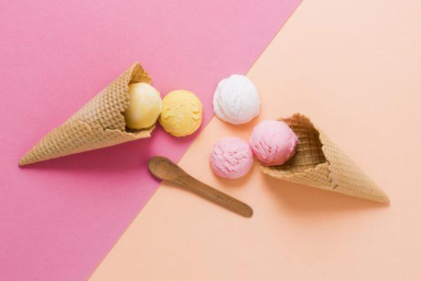 ăn kem có béo không, bánh kem bao nhiêu calo, 1 cây kem bao nhiêu calo, ăn kem có mập không, 1 que kem bao nhiêu calo, kem ốc quế bao nhiêu calo, kem tràng tiền bao nhiêu calo, kem bao nhiêu calo, một que kem chứa bao nhiêu calo, 1 ly kem bao nhieu calo