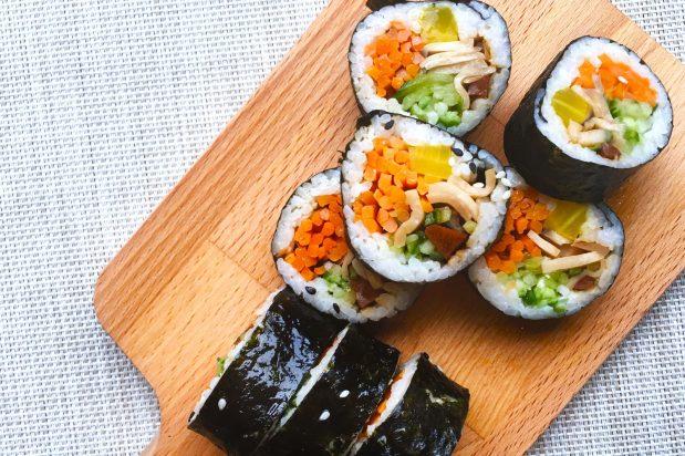 kimbap bao nhiêu calo, kimbap chiên bao nhiêu calo, kimbap gạo lứt bao nhiều calo, 1 cuộn kimbap bao nhiêu calo, cơm cuộn rong biển bao nhiều calo, ăn kimbap có béo không, cơm cuộn bao nhiêu calo, calo trong kimbap, kimbap có bao nhiêu calo, ăn kimbap có mập không, kimbap có béo không, một cuộn kimbap bao nhiêu calo, kimbap calo, ăn cơm cuộn có béo không, cơm cuộn rong biển bao nhiêu calo, kimbap bao nhiều calo, kimbap khoai lang bao nhiêu calo, Ăn kimbap giảm cân