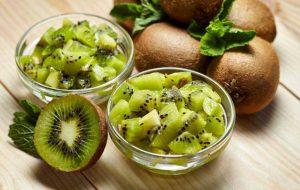 ăn kiwi có béo không, kiwi có bao nhiêu calo, kiwi bao nhiêu calo, ăn kiwi có giảm cân không, ăn kiwi giảm cân đúng cách