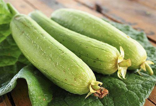 ăn mướp hương có giảm cân không, ăn mướp hương có giảm cân, mướp giảm cân, ăn mướp giảm cân, mướp có giảm cân không
