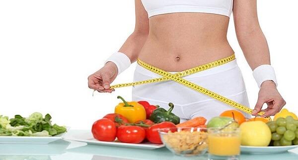 chất xơ giảm cân như thế nào, chất xơ giảm béo, chất xơ có giảm cân không, chất xơ và giảm cân, ăn nhiều chất xơ giảm cân, ăn nhiều chất xơ có giảm cân không, món ăn chất xơ giảm cân, ăn nhiều chất xơ giúp giảm cân, chất xơ tốt cho giảm cân, thực phẩm giàu chất xơ giảm cân, chế độ giảm cân giàu chất xơ, rau nhiều chất xơ giảm cân