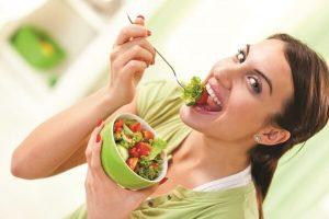 Ăn nhiều chất xơ có giảm cân không? Thực phẩm giàu chất xơ giảm cân như thế nào?