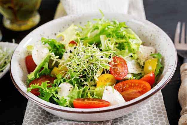 calo của xà lách, calo trong xà lách, calo trong rau xà lách, xà lách chứa bao nhiêu calo, xà lách bao nhiêu calo, xà lách trộn bao nhiêu calo, rau xà lách chứa bao nhiêu calo, ăn rau xà lách có béo không, rau xà lách có giảm cân không, ăn xà lách có tăng cân không, ăn rau xà lách có giảm cân không