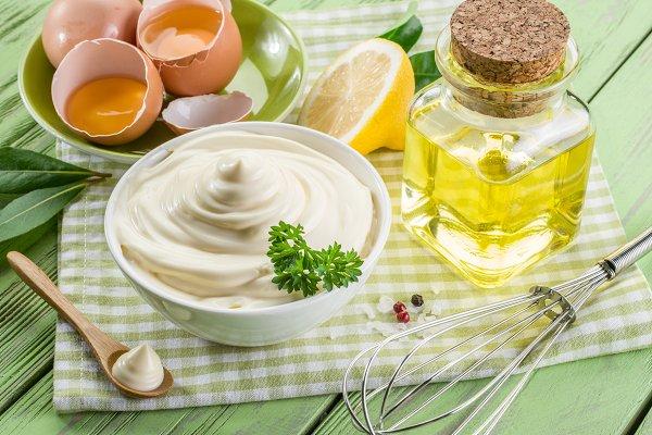 sốt mayonnaise có béo không, ăn sốt mayonnaise có béo không, sốt mayonnaise bao nhiêu calo, mayonnaise có béo không, sốt mayonnaise có mập không, nước sốt mayonnaise có béo không, mayonnaise có mập không, sốt mayonnaise có giảm cân không, sốt mayonnaise có tăng cân không, sốt mayonnaise lisa có béo không, sốt mayonnaise có làm tăng cân không, calo của sốt mayonnaise